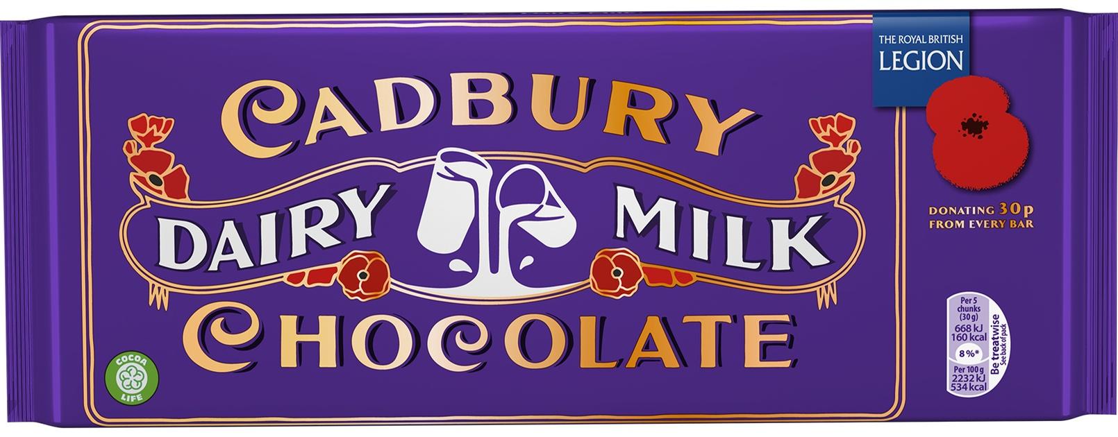 Cadbury_WYS
