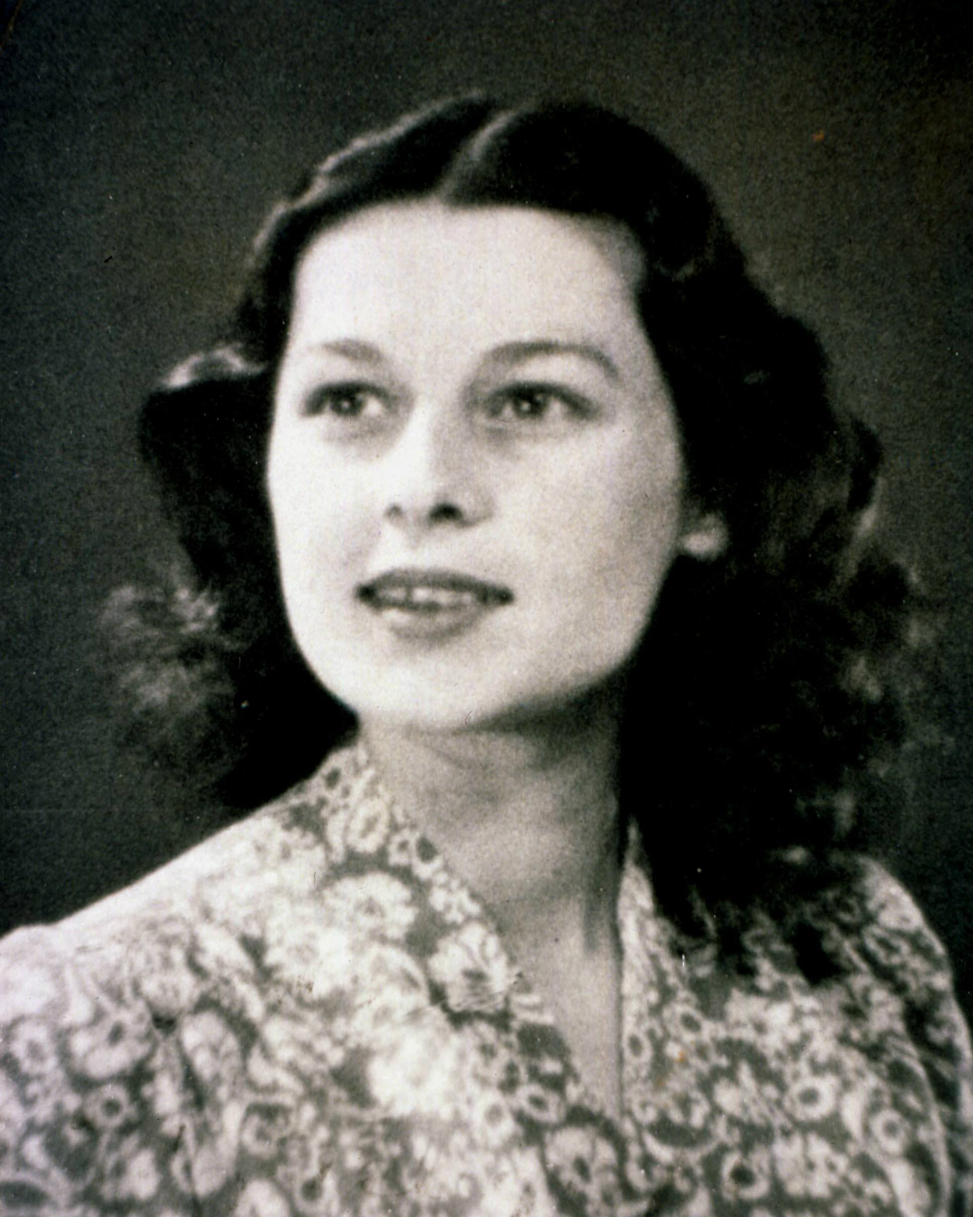 Stories_women_at_war_Violette_Szabo